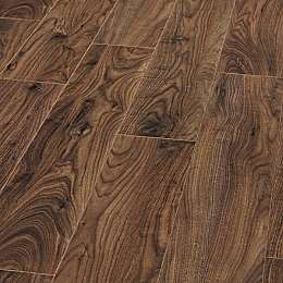 Ламинат L301110.544.01008 Select Walnut (Орех Селект) dk544 Vitality Diplomat Balterio 32 класс Бельгия