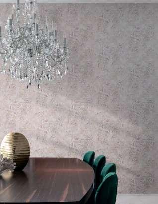 Diamond Covers wall coverings - 4